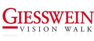 Гисвайн логотип