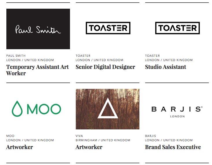 designer-jobs.jpg