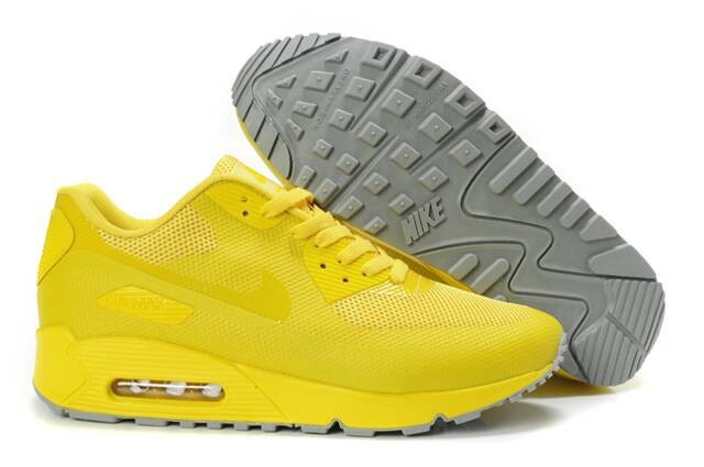 Nike_Air_Max_Hyperfuse_Yellow_1.jpg