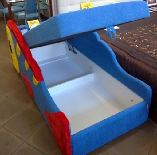 диван детский купить недорого немо