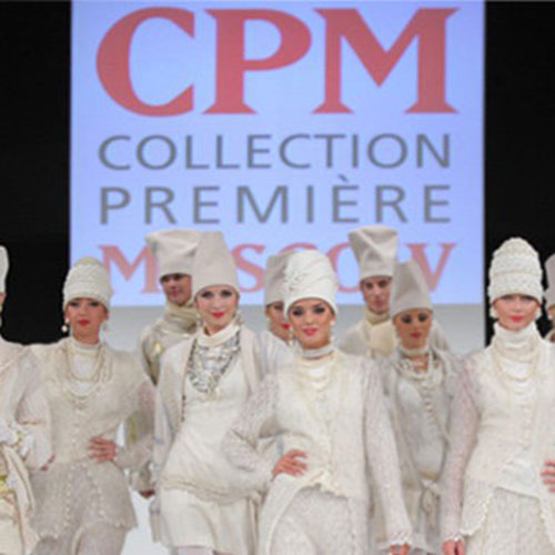 cpm_collection_premiere_moscow_fashionspotrussia.jpg