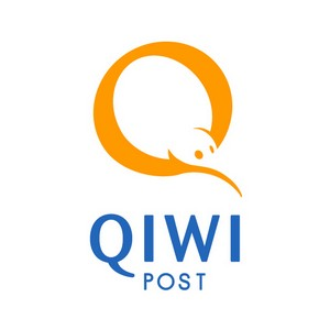 Доставка QiwiPost