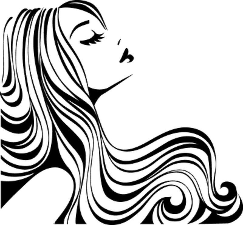 hair-salon-decal-deca-298006.jpg
