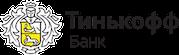 TinkoffBank_logo.png
