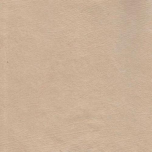 Felix beige искусственная кожа 2 категория