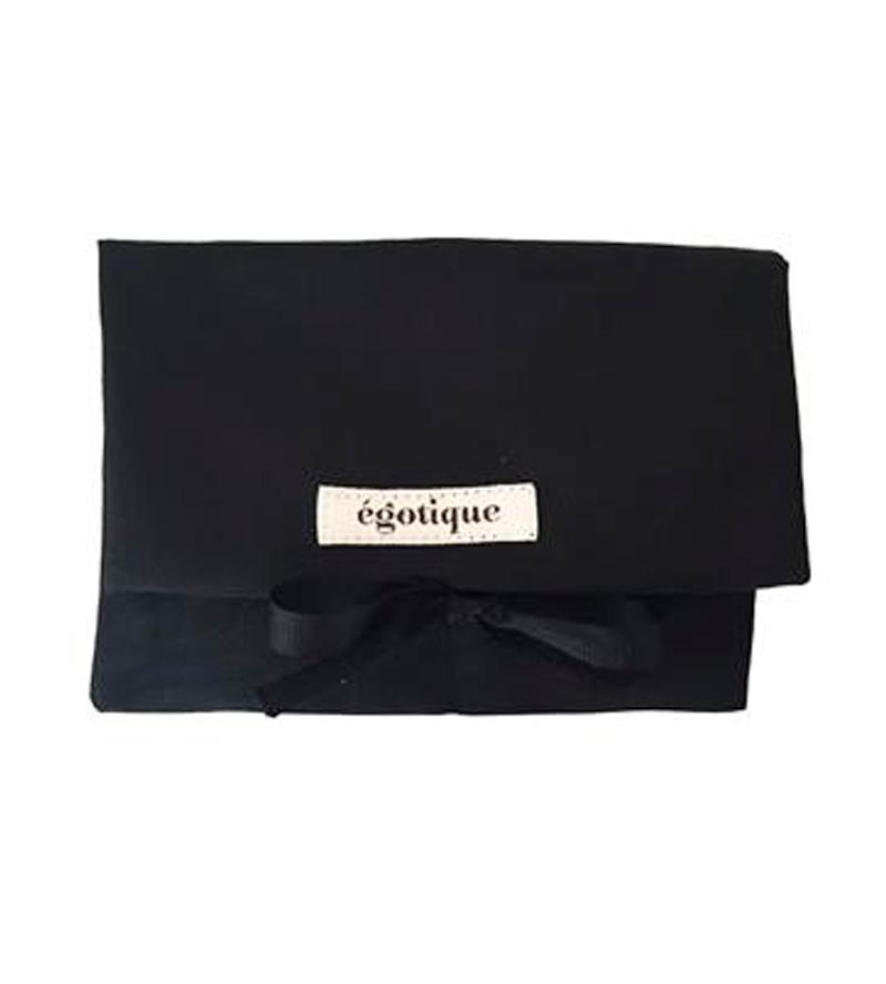 Фирменный-конверт-для_украшений__Triangolo_Green_от_Egotique.jpg