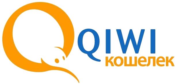 qiwi1.png