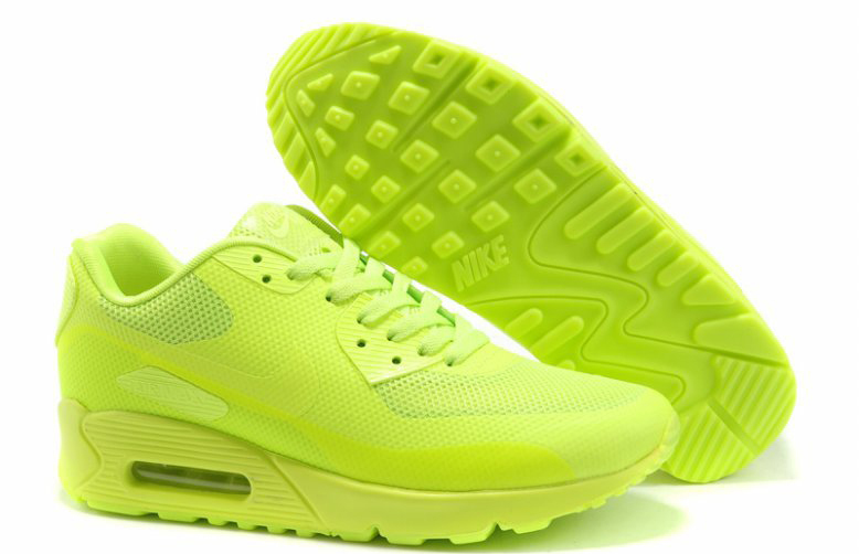 Nike_Air_Max_Hyperfuse_Light-Green_1.jpg