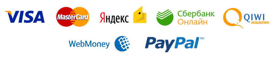 payments-all-2015-1.png
