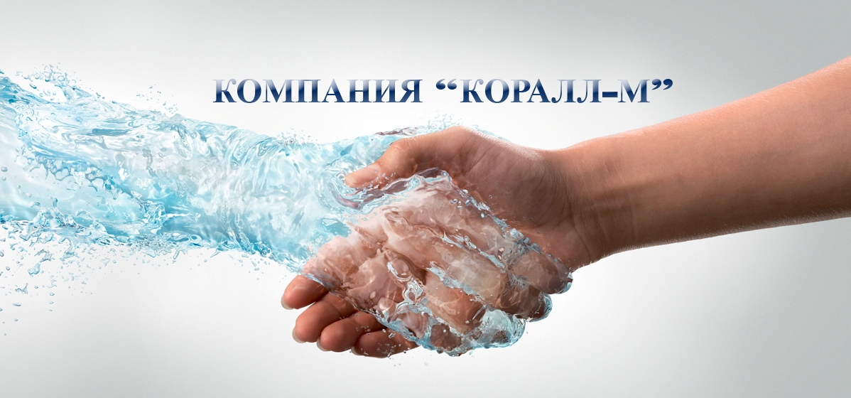 Шапка_руки.jpg