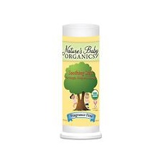Soothing_Stick_Tree_natur4baby__1_.jpg