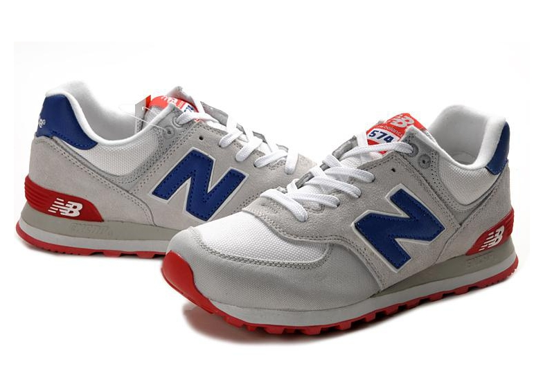 New_Balance_574_Grey_Red_1_Krossoffki.ru