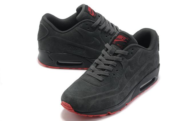 Nike_Air_Max_90_VT_Premium_Grey_Krossoffki.ru.jpg