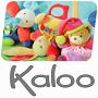 Игрушки Kaloo