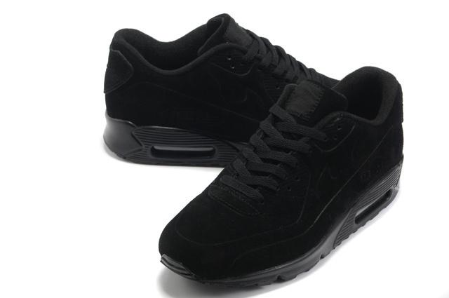Nike_Air_Max_90_VT_Premium_Black_Krossoffki.ru.jpg