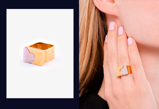 Кольцо-c-вставкой-розового-перламутра-от-Sabrina-Dehoff.jpg