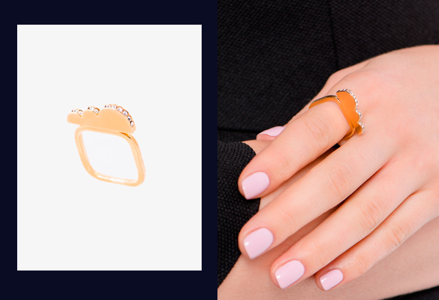 Кольцо-с-кристаллами-Swarovski-от-Sabrina-Dehoff.jpg