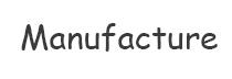 logo_manufacture.jpg