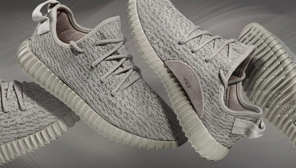 adidas-Yeezy-Boost-350-Moonrock-1.jpg
