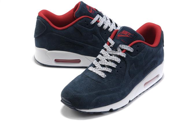 Nike_Air_Max_90_VT_Premium_Blue_Krossoffki.ru.jpg