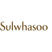 sulwhasoo_logo1.jpg