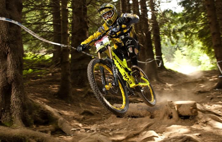 как-выбрать-велосипед-горный-фото