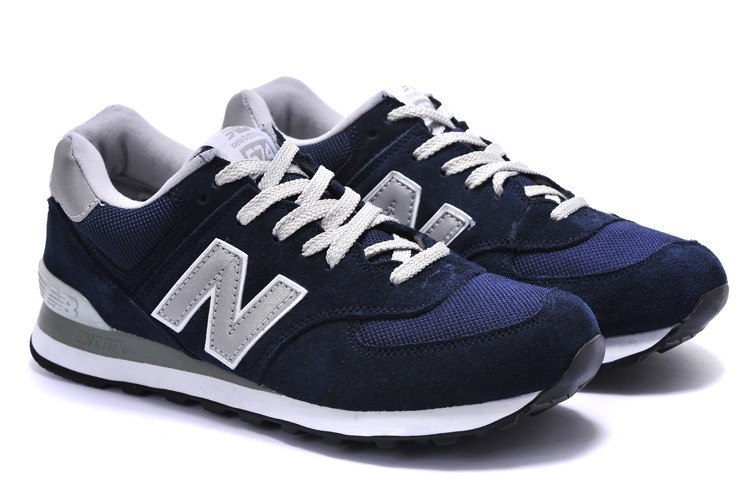 New_Balance_574_Dark-blue_1_Krossoffki.ru