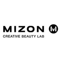 mizon_logo_1.jpg