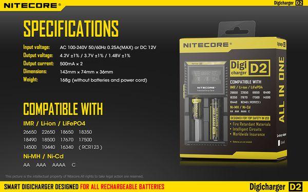 nitecore-charger-d2.jpg