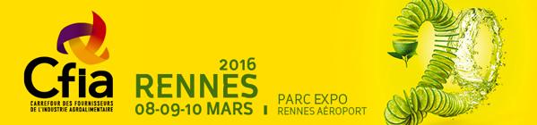 cfia-rennes-2016-_www.pro-food.su.jpg