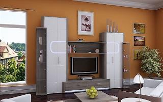 СТЕЛЛА Мебель для гостиной