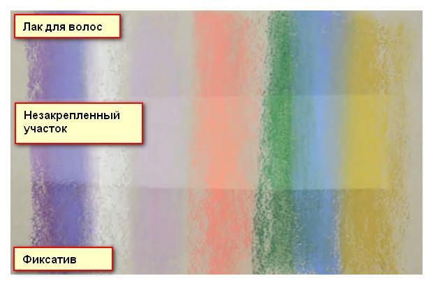 suhaya-pastel-03.jpg
