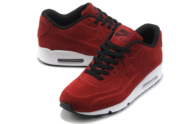 Nike_Air_Max_90_VT_Premium_Red_Krossoffki.ru.jpg