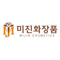 mijin_logo.jpg