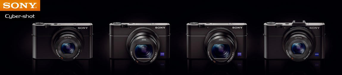 Sony-rx-100.jpg