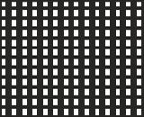 Плетение ткань-сетка мелкая