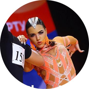 Виктория Гуменюк