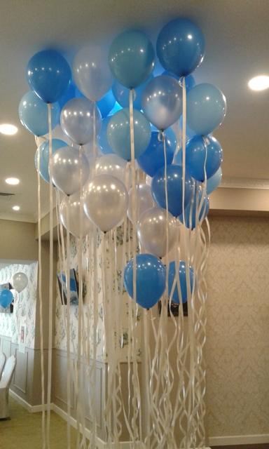 голубые_воздушные_шарики.jpg
