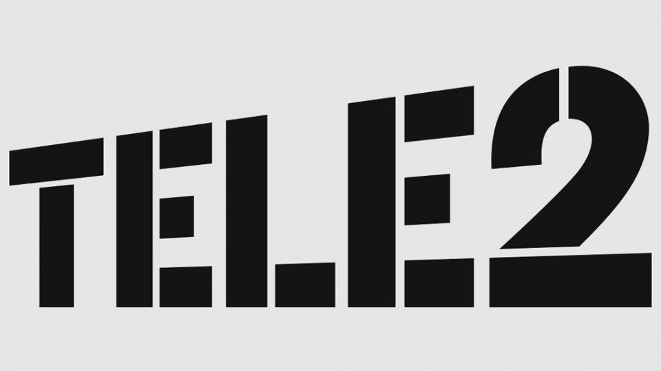 Каждый сможет создать своего оператора связи с Tele2