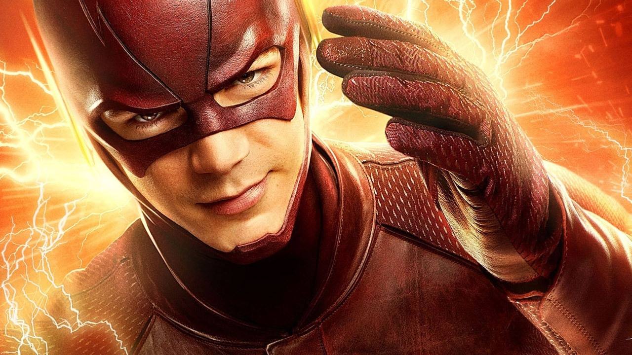 the-flash-the-man-who-saved-central-city-review_24sp.jpg