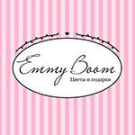 Магазин Emmy Boom