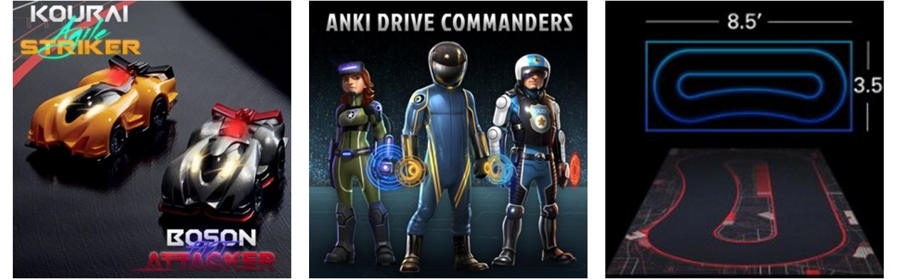 Anki_Drive.jpg
