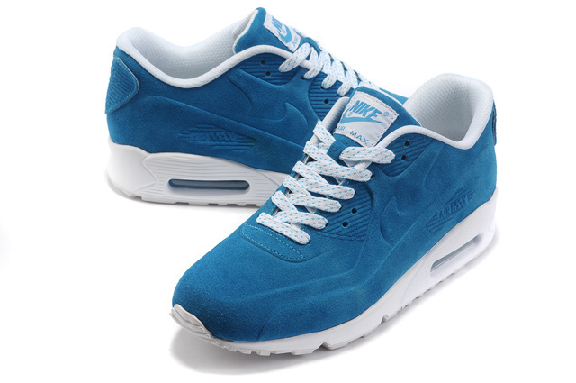 Nike_Air_Max_90_VT_Premium_Light-Blue_Krossoffki.ru.jpg