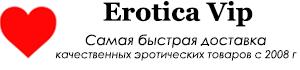 Erotica Vip