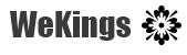 logo_wekings.jpg