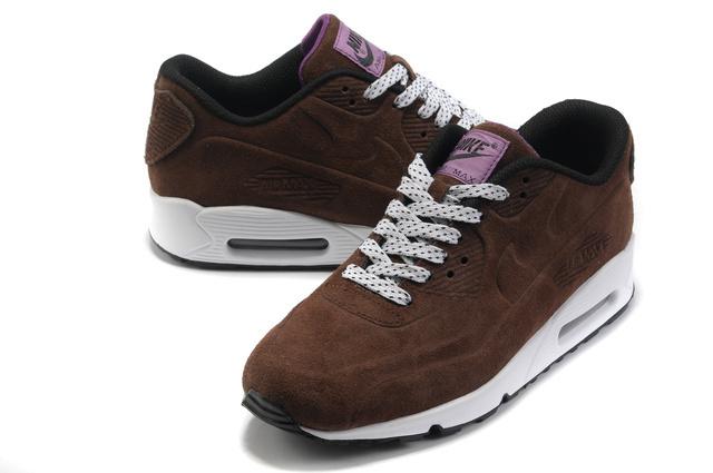Nike_Air_Max_90_VT_Premium_Brown_Krossoffki.ru.jpg