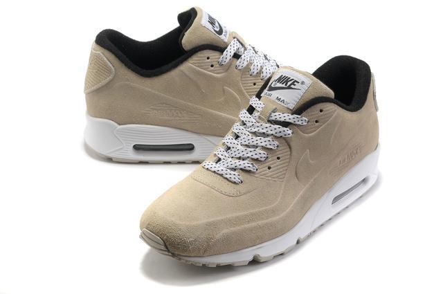 Nike_Air_Max_90_VT_Premium_Sand_Krossoffki.ru.jpg