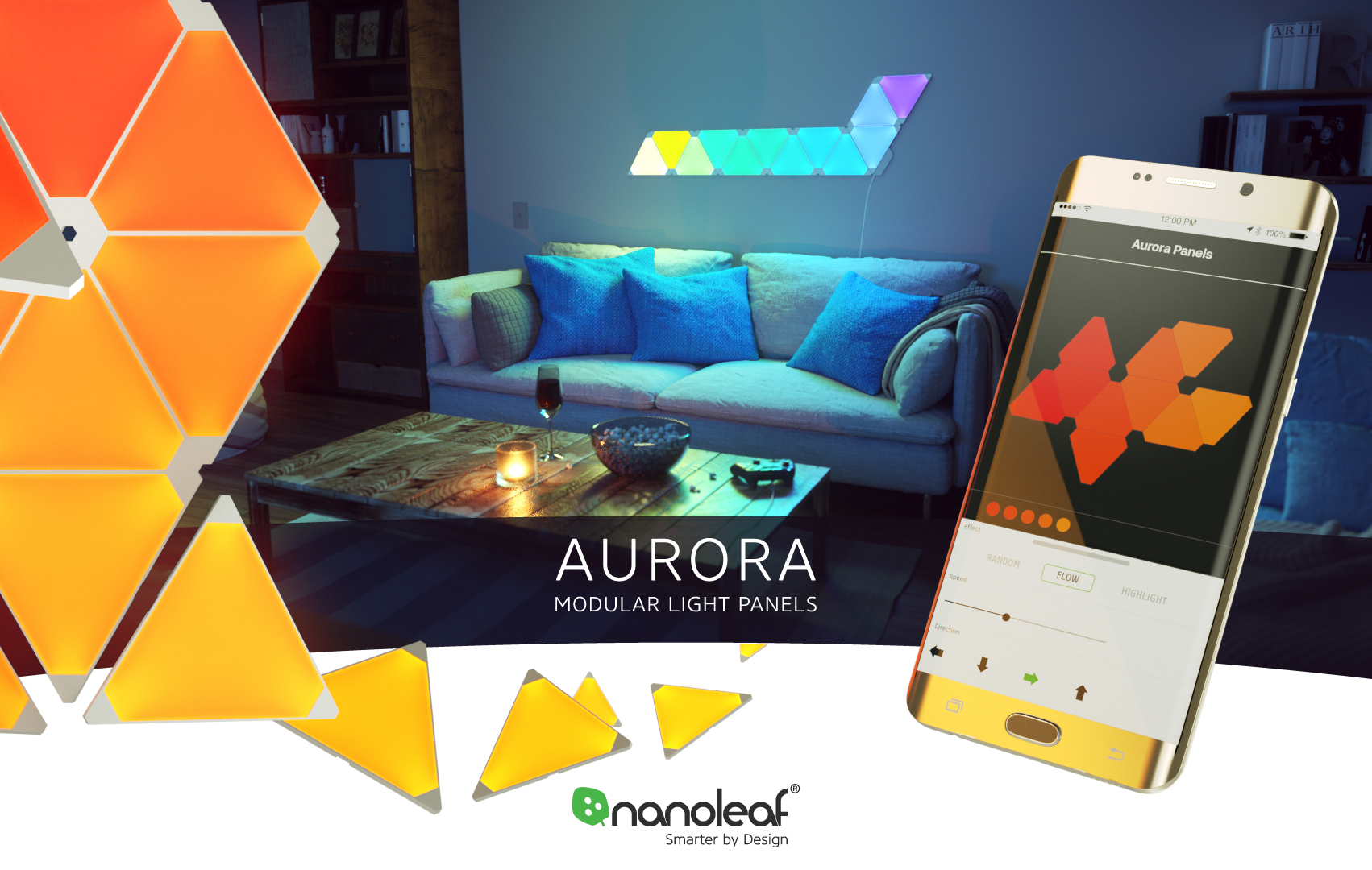 aurora-app-panel-room-1702X1080-RGB.jpg