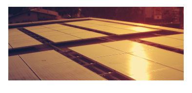 История бренда Fizan (экологически чистое производство)