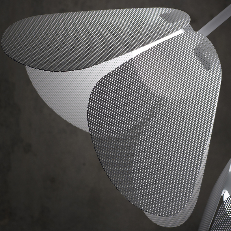 Светильник Mod от Bover